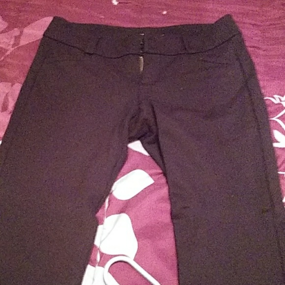 torrid Pants - Slacks